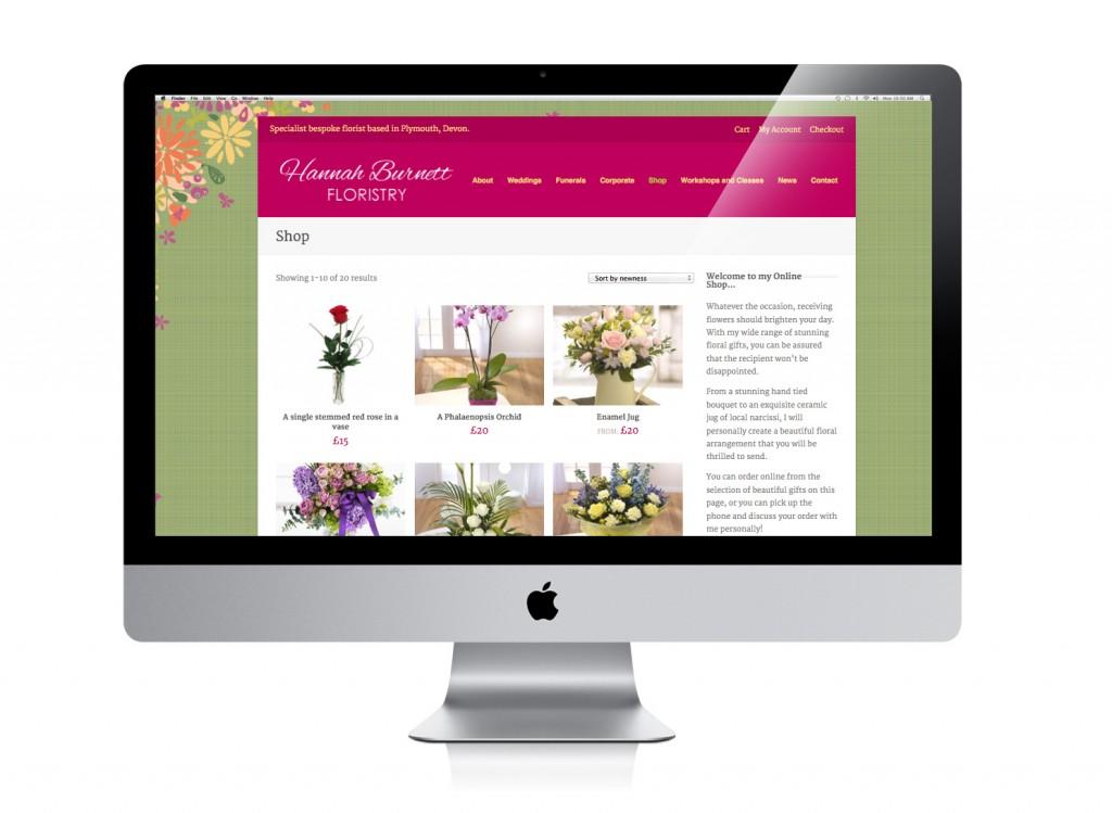 Hannah-Burnett-Website