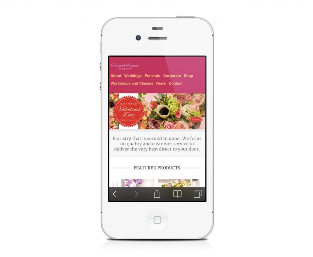 Hannah-Burnett-Website-Mobile