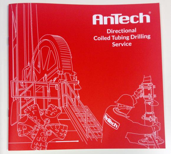 AnTech-Brochure-Cover