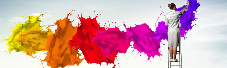 Printing-Graphic-Design-Jobs-Exeter-Devon-Careers_Header