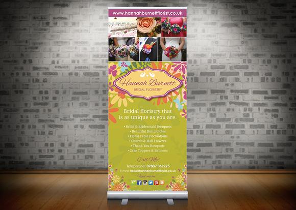 Hannah-Burnett-florist-banner