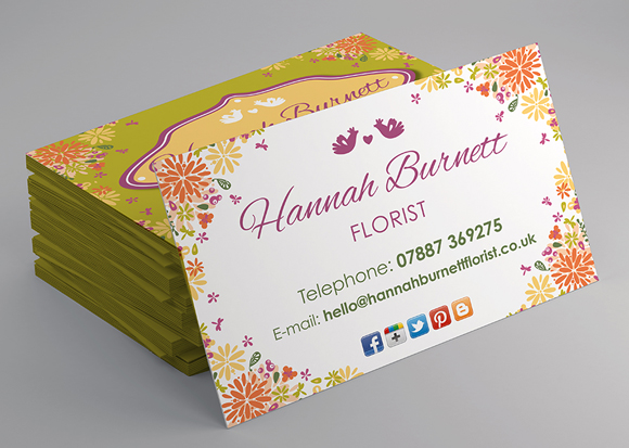 Hannah-Burnett-florist-business-cards