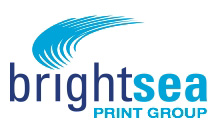 Printing in Exeter – Brightsea Print Group