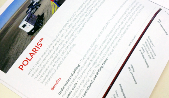 AnTech-Brochure-Page
