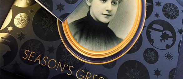 Agatha-Christie-Christmas-Cards---Header