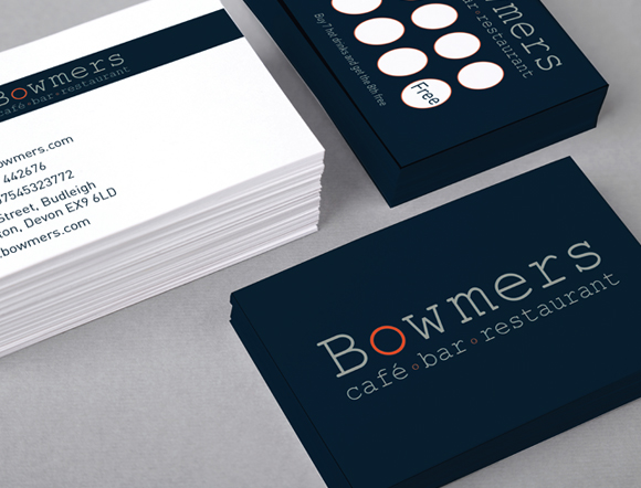 Bowmers-Business-Cards