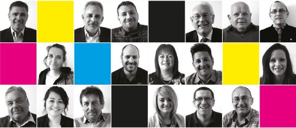 Brightsea-staff-news-header
