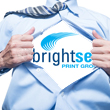 Introducing Brightsea Print Group!