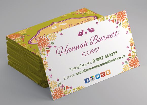 Hannah-Burnett-florist-business-cards