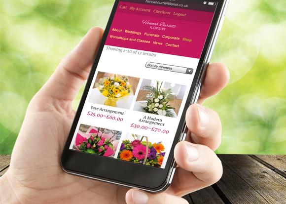Hannah-Burnett-iPhone-Website