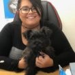 Meet the Team: Jessica Commins, Accounts Manager