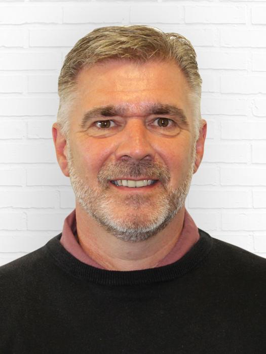 Mark-Commins-Managing-Director