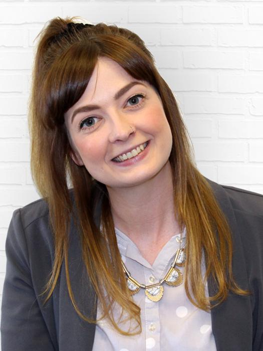 Rachel Currie-Graphic-Designer