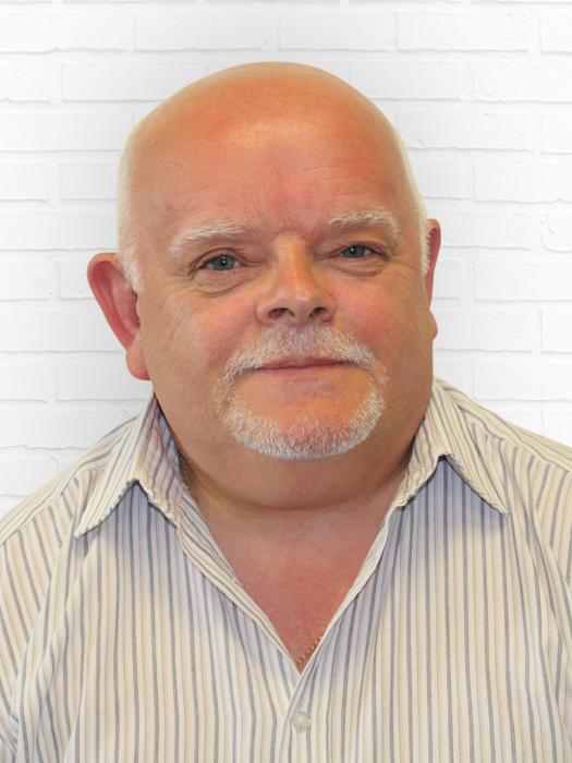 Steve-Baker---Production-Director